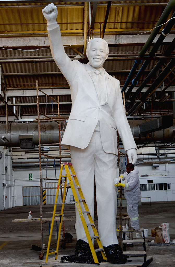 6m mandela-plaster-finishing