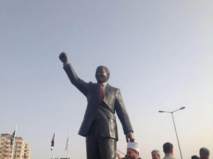 6m-mandela-ramallah