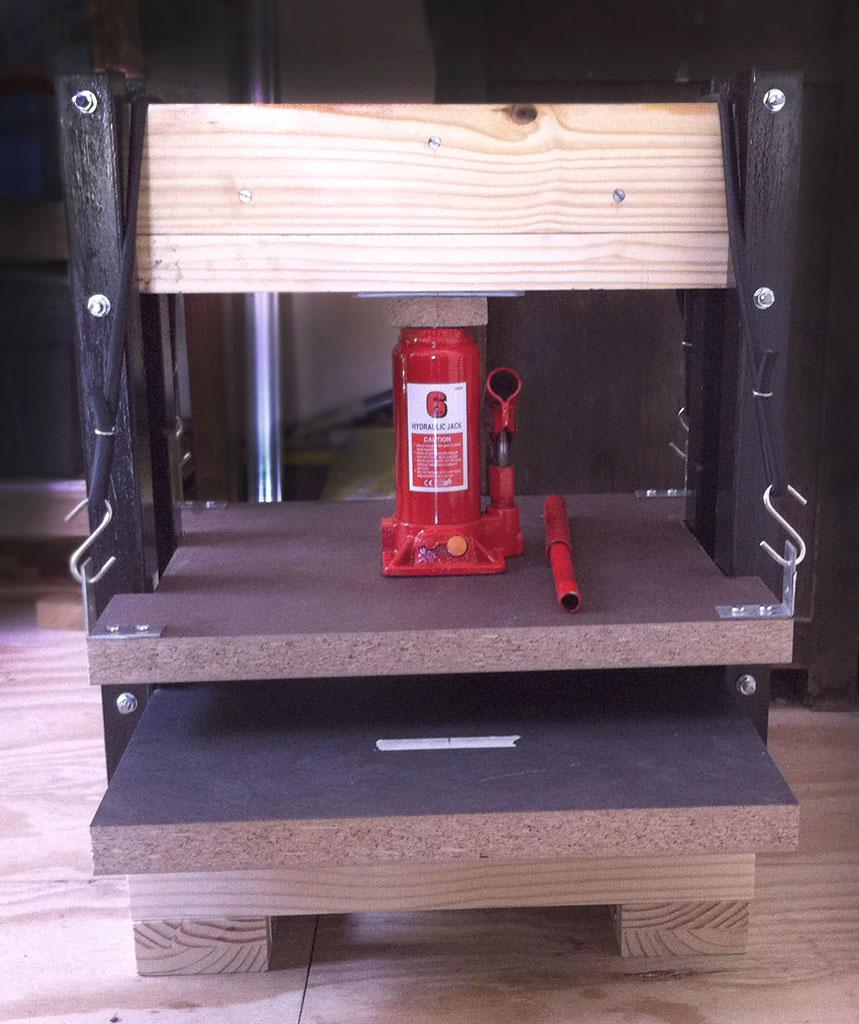 bottlejack-press
