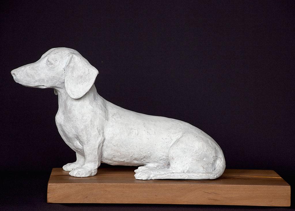 dachshund-leftside