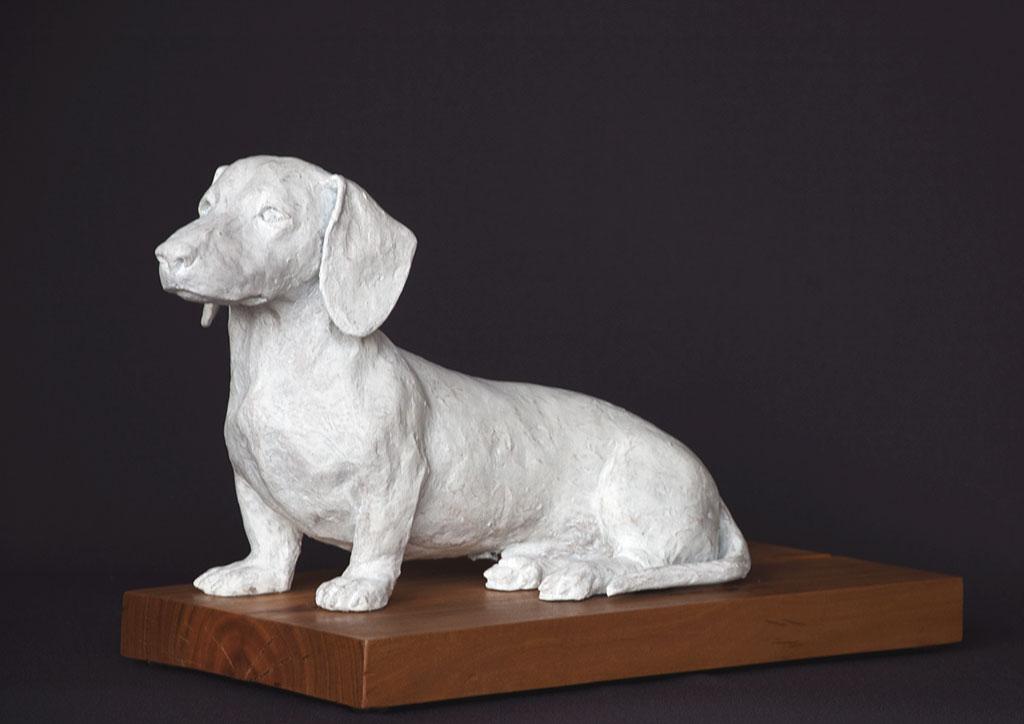 dachshund-leftside2