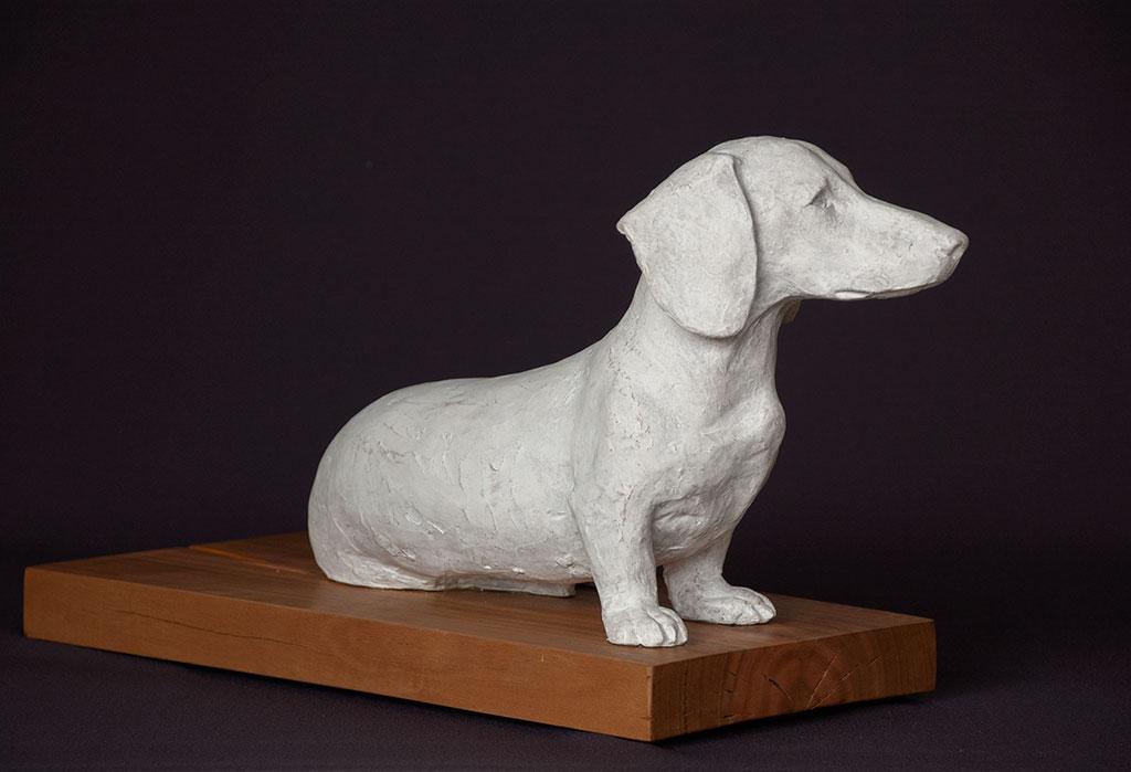 dachshund-rightside
