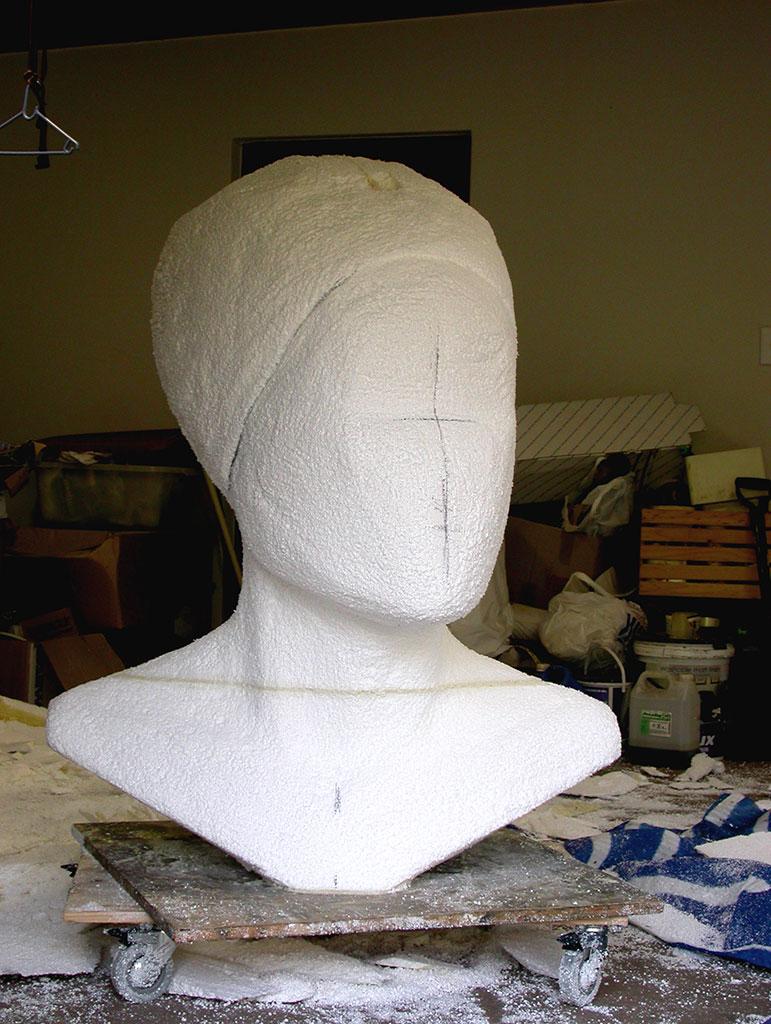 drodrigues-polystyrene