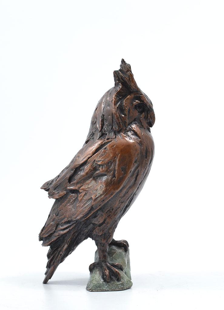 eagle_owl_side