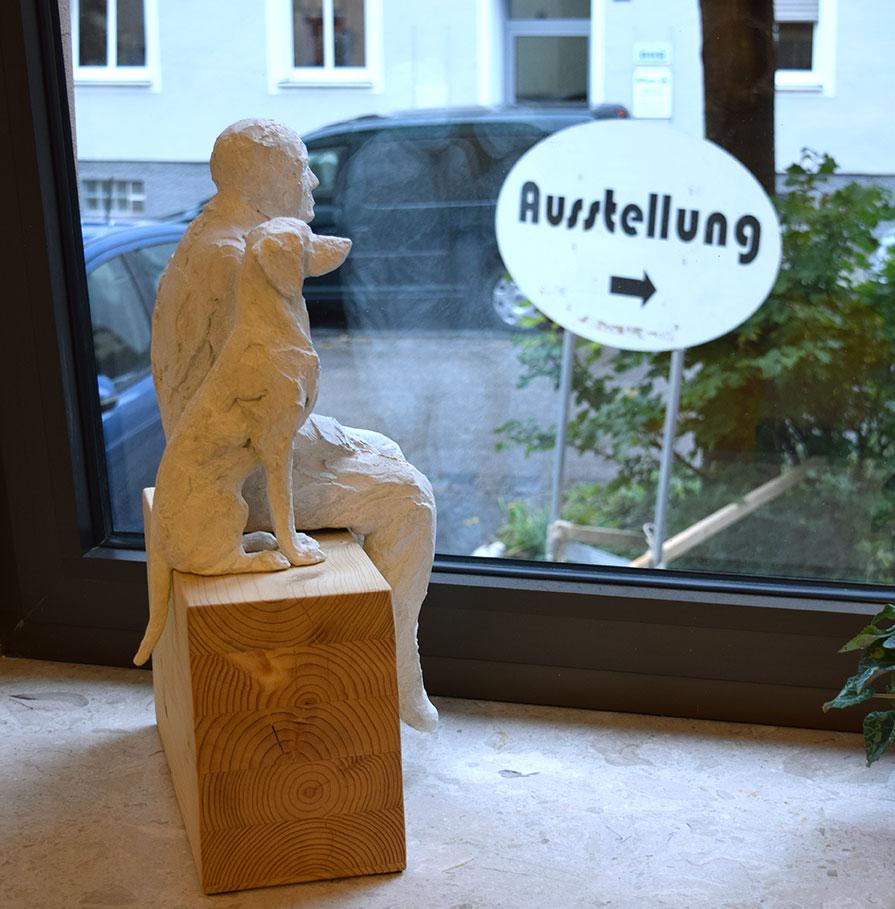 kunst-in-sendling-2020-the-beholders