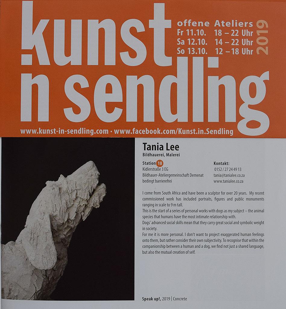 kunst-in-sendling-print