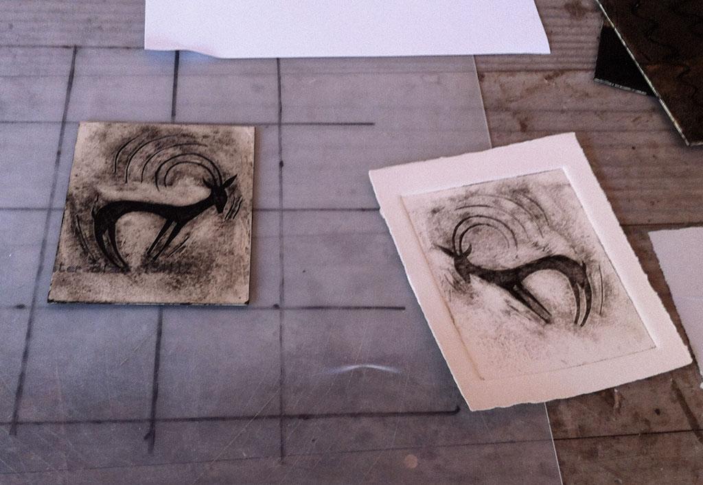 print-tests