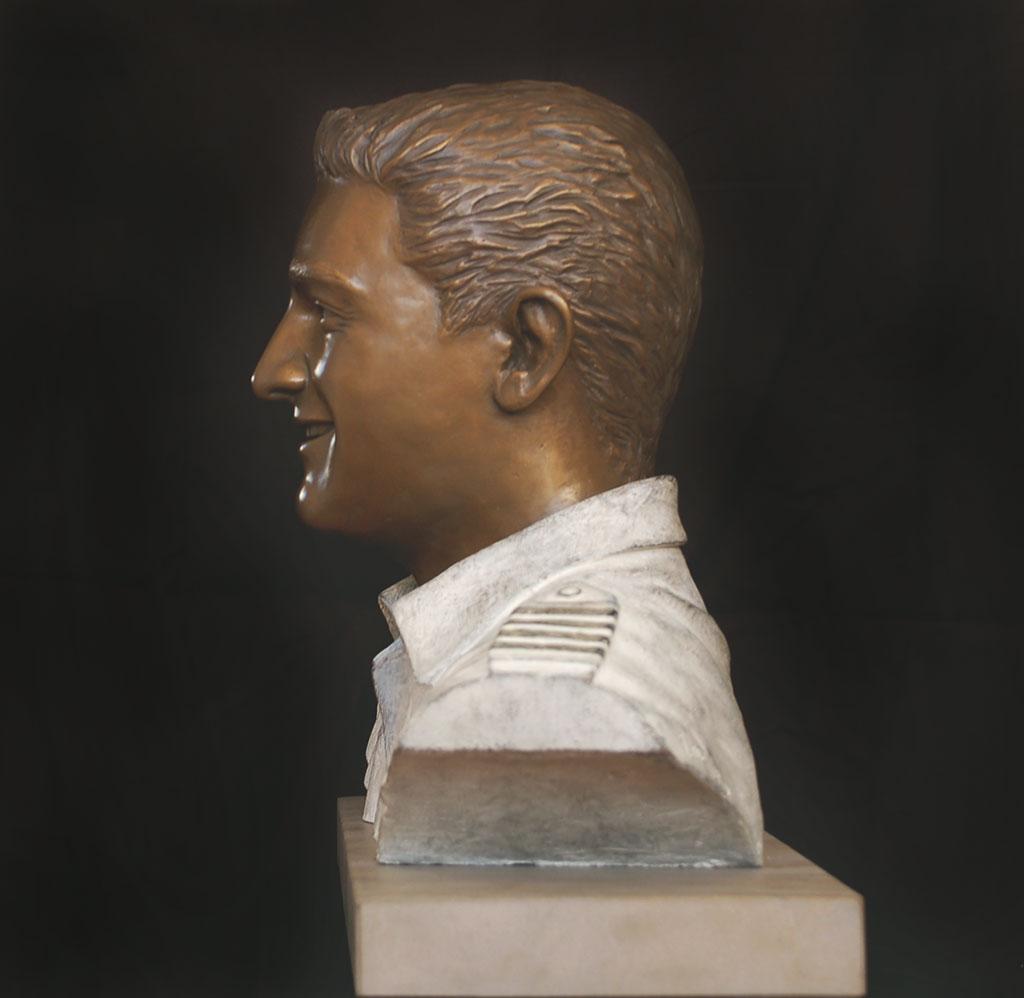 steve-bronze-profile