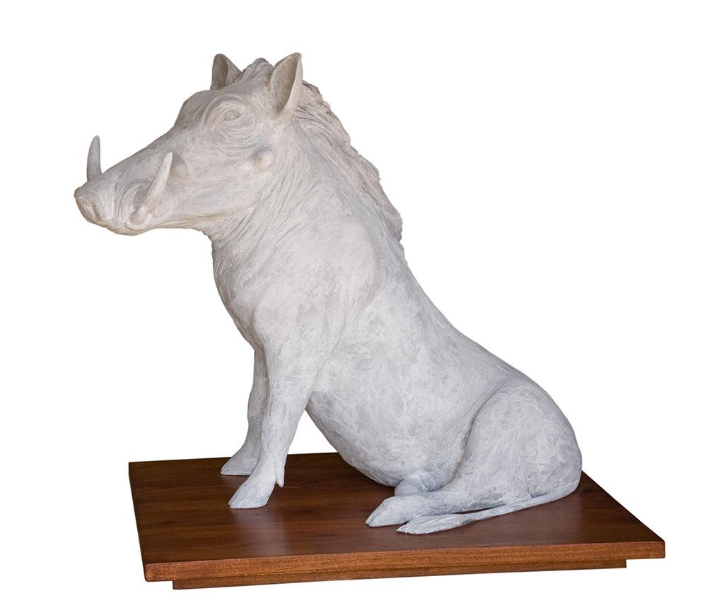 warthog_side